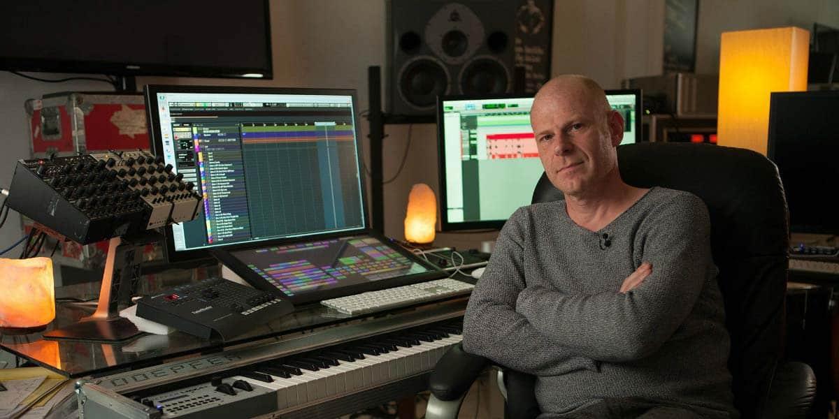 Junkie XL confirma que compuso la banda sonora de la Snyder Cut de la Liga de la justicia