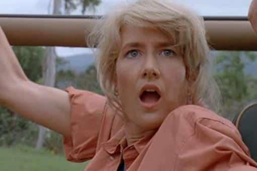 """Colin Trevorrow: """"Jurassic World 3 es en esencia Parque Jurásico 4"""""""