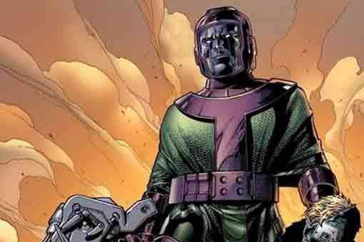Teoría Fan Marvel | Vengadores: Endgame creó a Kang el Conquistador