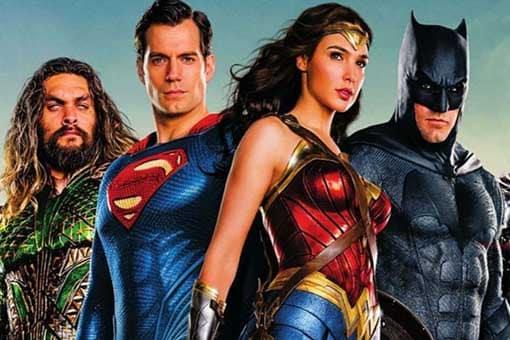 Liga de la Justicia: Zack Snyder presentó su corte y espera la respuesta de Warner