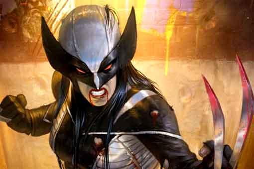 El director de Logan dice que todavía quiere hacer la película de X-23