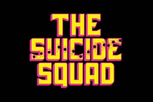 Escuadrón Suicida (2021) será la película más divertida de DC Comics