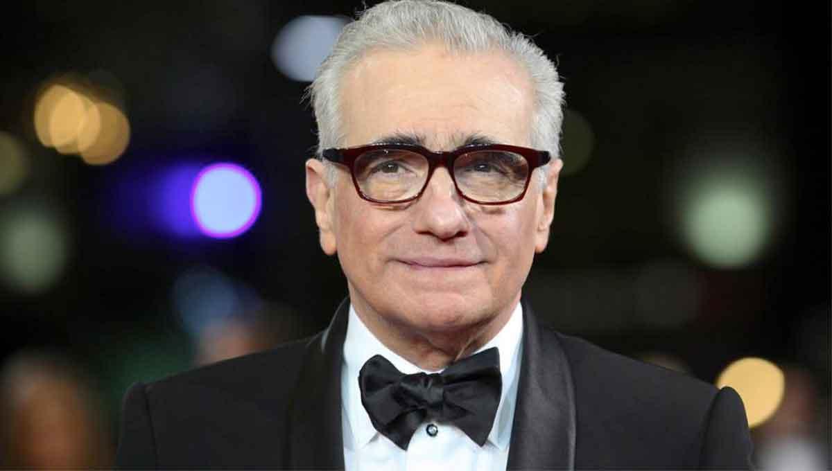 Martin Scorsese explica porque no dirigió la película de Joker