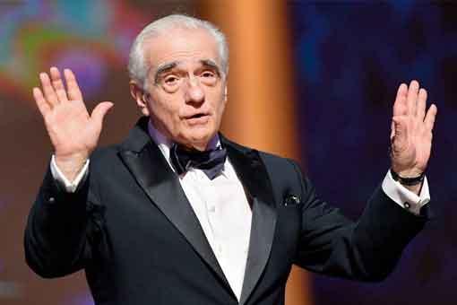 Martin Scorsese sigue su cruzada contra las películas de Marvel