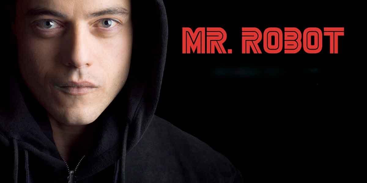 El creador de Mr. Robot revela un sorprendente giro final de temporada