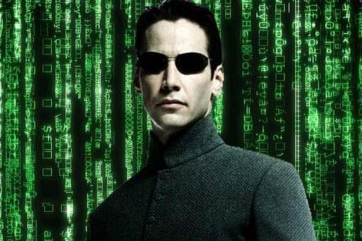 Matrix 4: se suma un reconocido actor al elenco