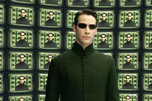 Matrix 4: Están buscando un actor para interpretar a un joven NEO