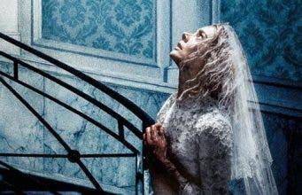 Crítica de Noche de bodas: una cacería bastante entretenida