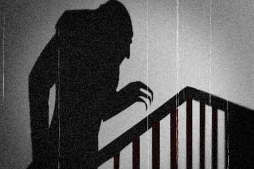Nosferatu (1922) ¿Tendrá una nueva versión actualizada?