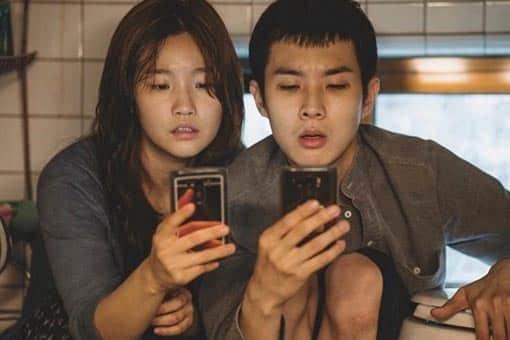 Crítica de Parásitos: La consagración de Bong Joon Ho
