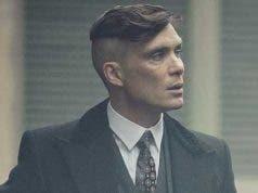 Peaky Blinders: Actores de renombre quieren formar parte de la serie