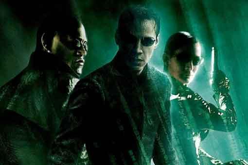 Matrix 4: Confirman otro gran regreso de la trilogía original