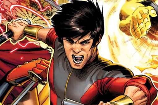 El director de Shang-Chi y la leyenda de los 10 anillos adelanta cuál será el tono de la película