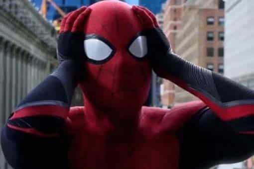¿Spider-Man 4? Sony y Disney podrían expandir su contrato