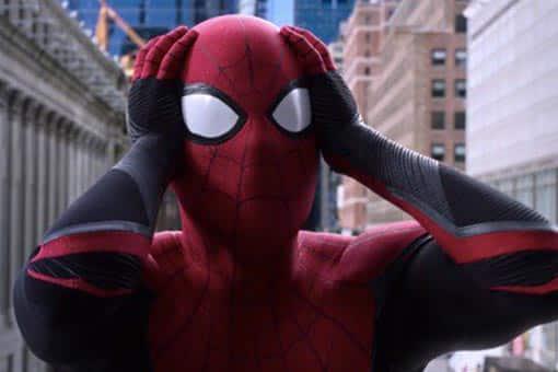 Spider-Man: Disney estaría intentado comprarle los derechos a Sony