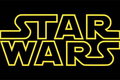 Star Wars confirmó a la primera pareja LGBT de la franquicia