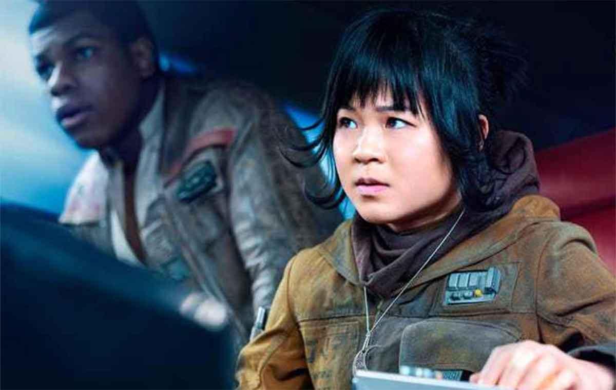 ¿El tráiler de Star Wars: El ascenso de Skywalker miente para despistar?