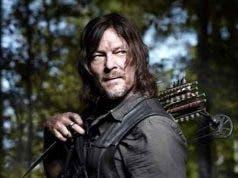 The Walking Dead temporada 10 será paranoica y claustrofóbica