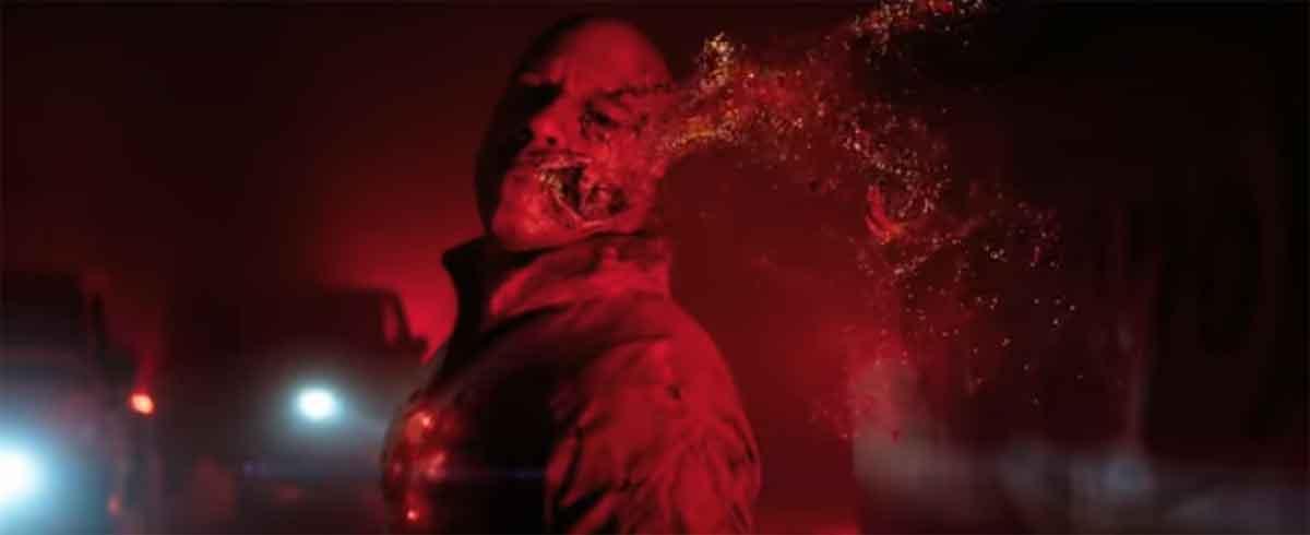 Espectacular tráiler de Bloodshot con Vin Diesel
