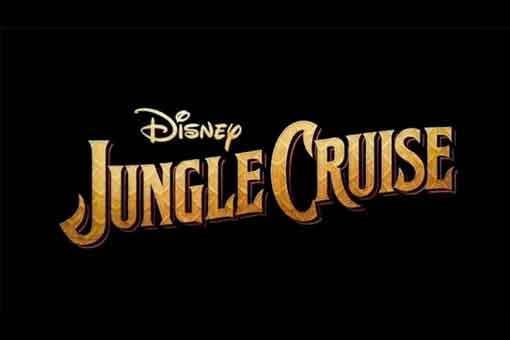 Espectacular tráiler de Jungle Cruise con Emily Blunt y Dwayne Johnson