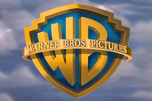 Warner Bros cambia de logo
