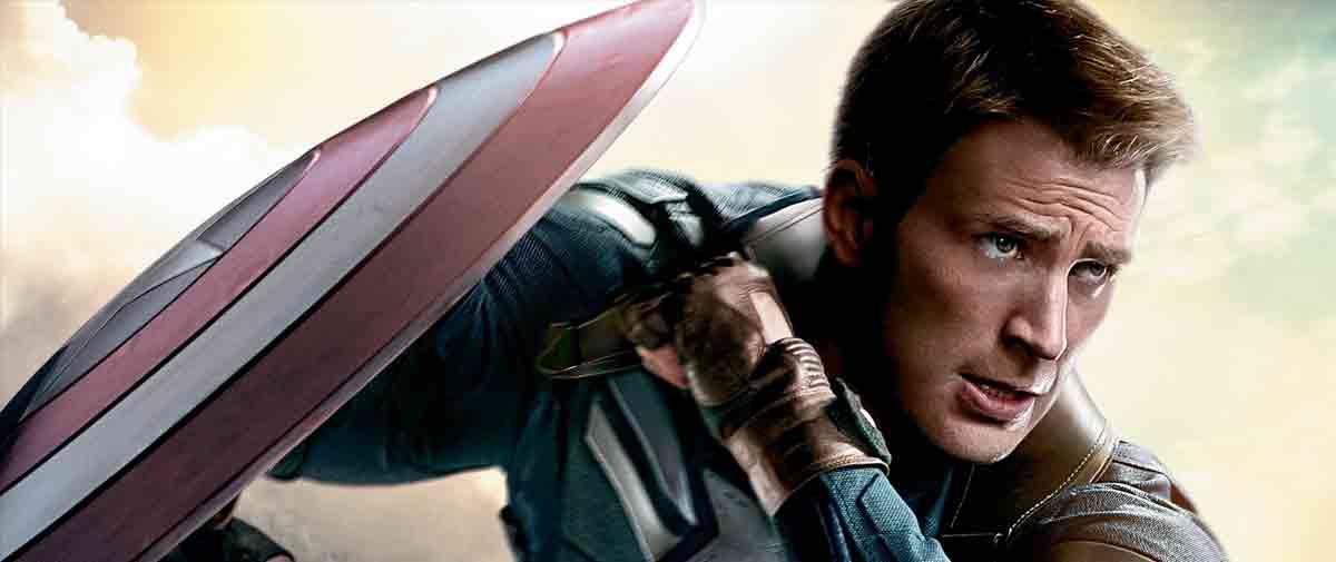 Así escogieron a los actores principales de las películas de Marvel