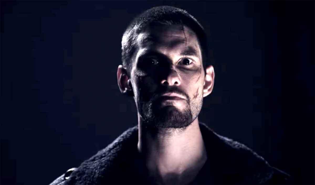 Ben Barnes podría interpretar a otro personaje de Marvel en el cine