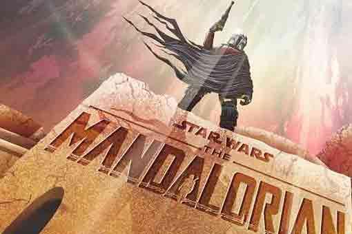 Crítica de Star Wars: El Mandaloriano ¡Lo que los fans siempre han querido!