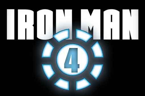 Marvel revela por qué no quisieron hacer Iron Man 4