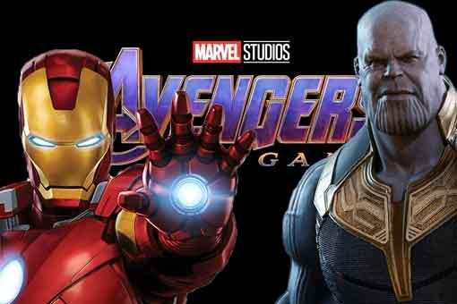 Escena eliminada de Vengadores: Endgame hubiera creado un agujero de guion