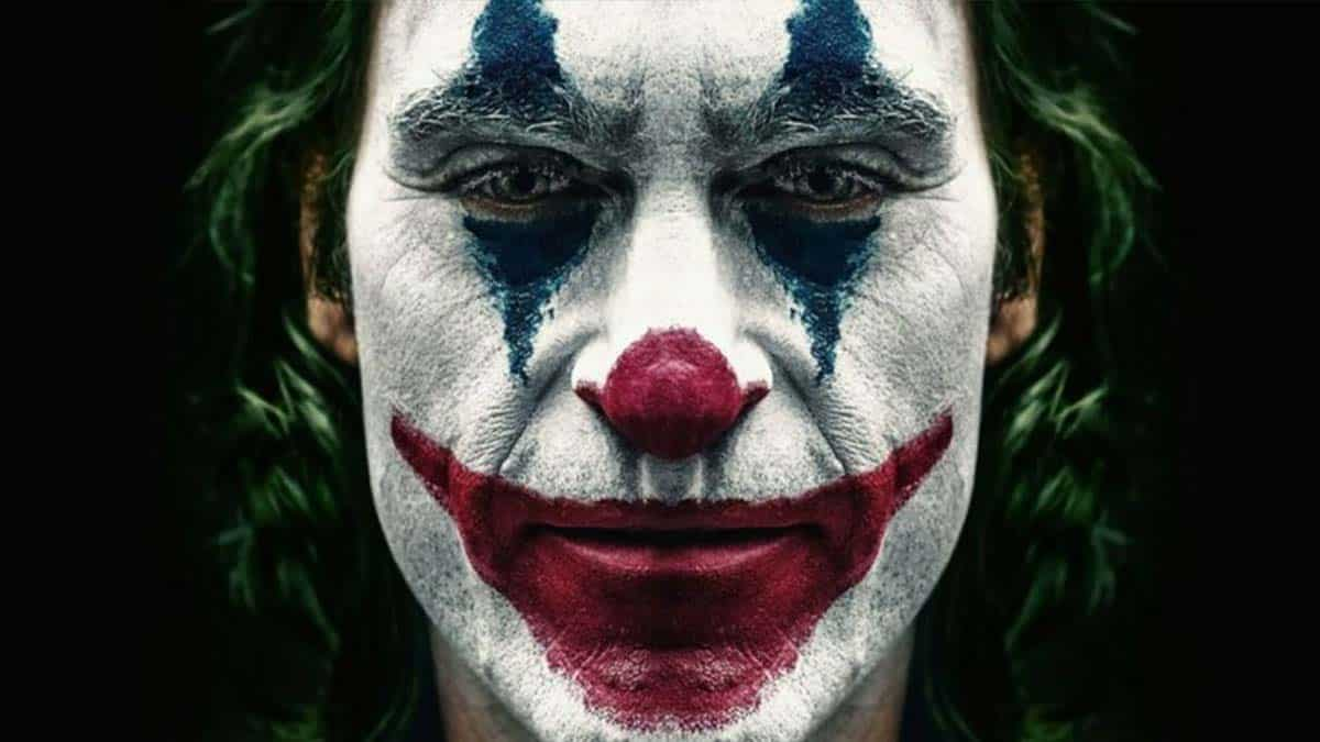 Joker es la película basada en un cómic más rentable de la historia