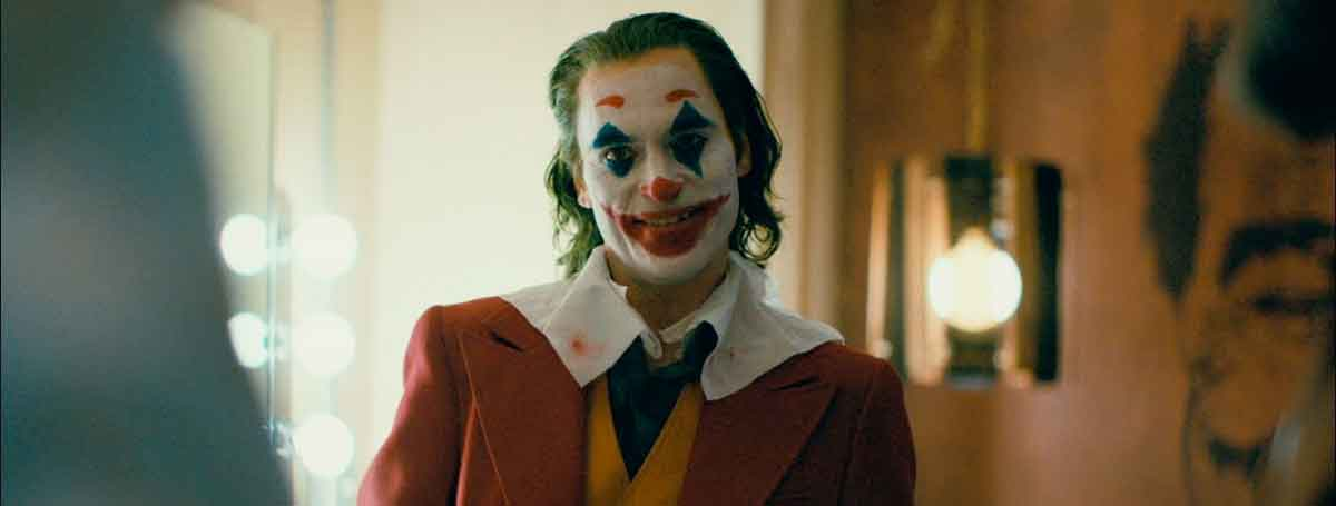 Joker: Éxito de taquilla