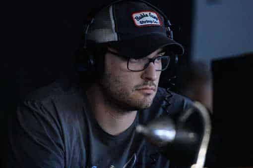"""Josh Trank, director de """"Cuatro Fantásticos"""", atacó fuertemente a Marvel"""