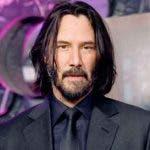 Keanu Reeves tiene problemas para hacer todas sus películas
