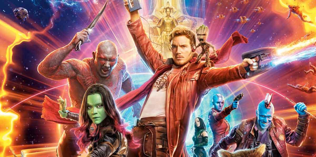 Predicción de las nuevas películas de Marvel en 2022 y 2023