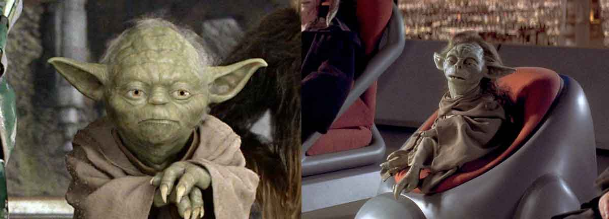 ¿Resolverá El Mandaloriano el mayor misterio de Star Wars?