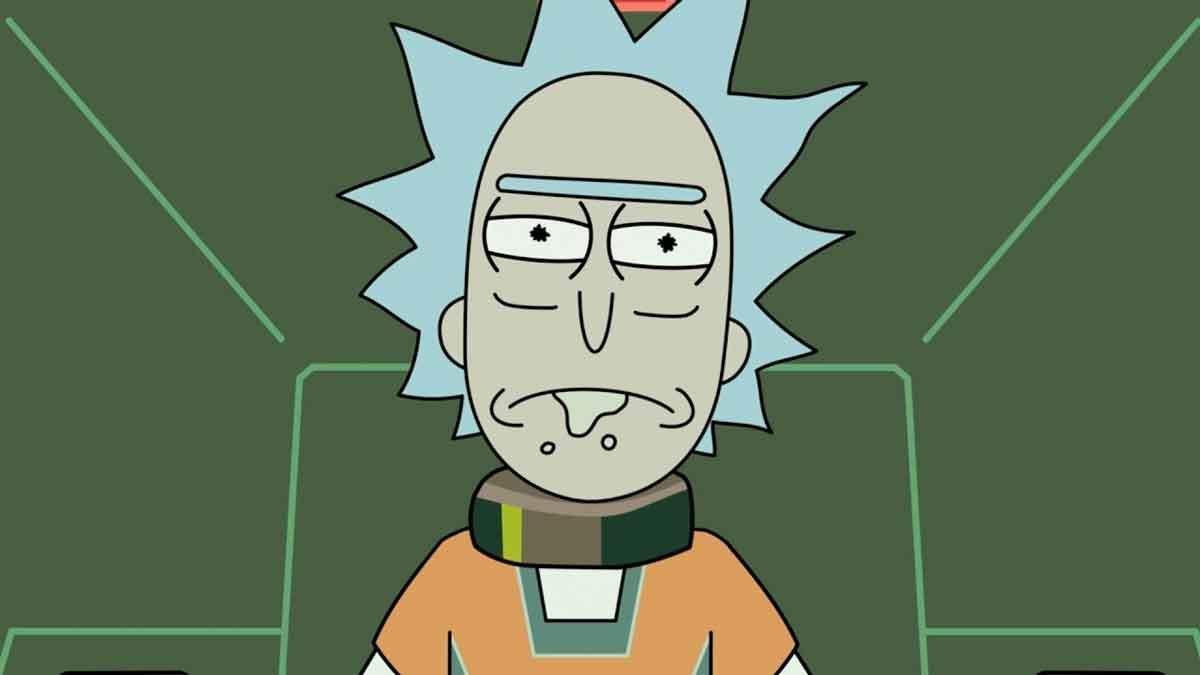 Todo lo que hay que saber de Rick y Morty antes de ver la temporada 4