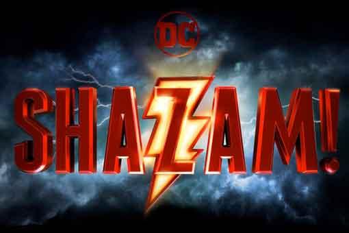 DC Comics revela lo que significa la exclamación de Shazam!