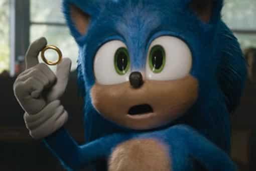 El nuevo diseño de Sonic costó una gran cantidad de millones