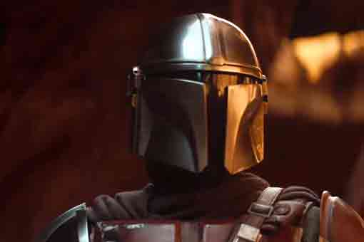 Todos los SPOILERS de Star Wars: El Mandaloriano episodio 1
