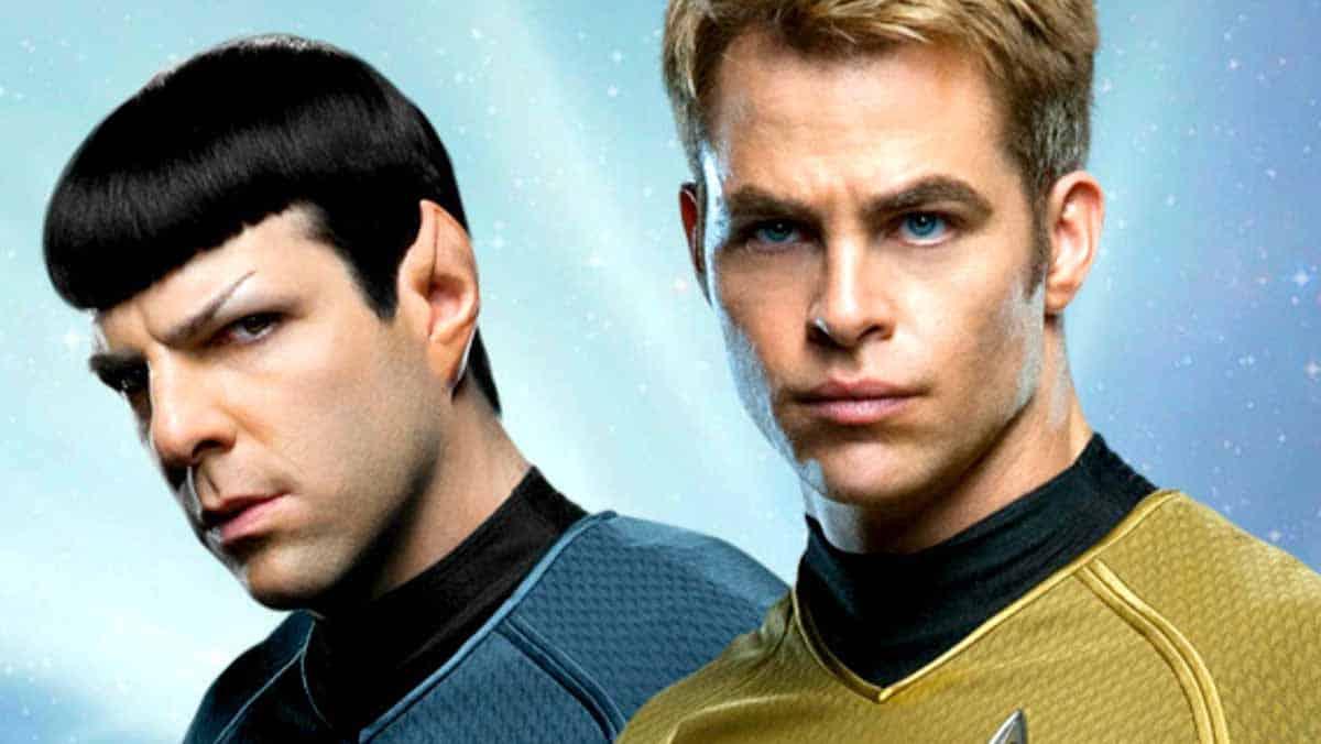 Finalmente habrá Star Trek 4 y ya cuenta con director