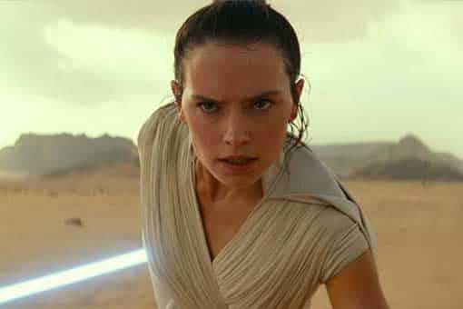 Star Wars: El ascenso de Skywalker. ¿Tendrá escenas post-créditos?