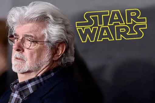 La nueva trilogía de Star Wars que planteaba George Lucas era una locura