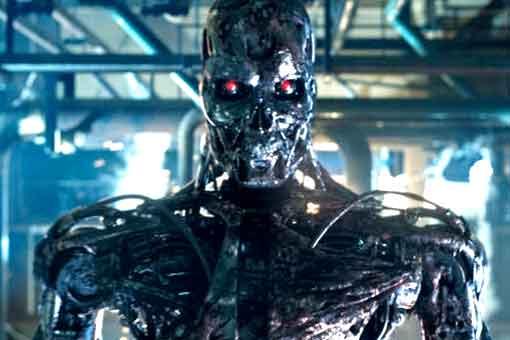 El creador de Deadpool explica por qué fracasa Terminator