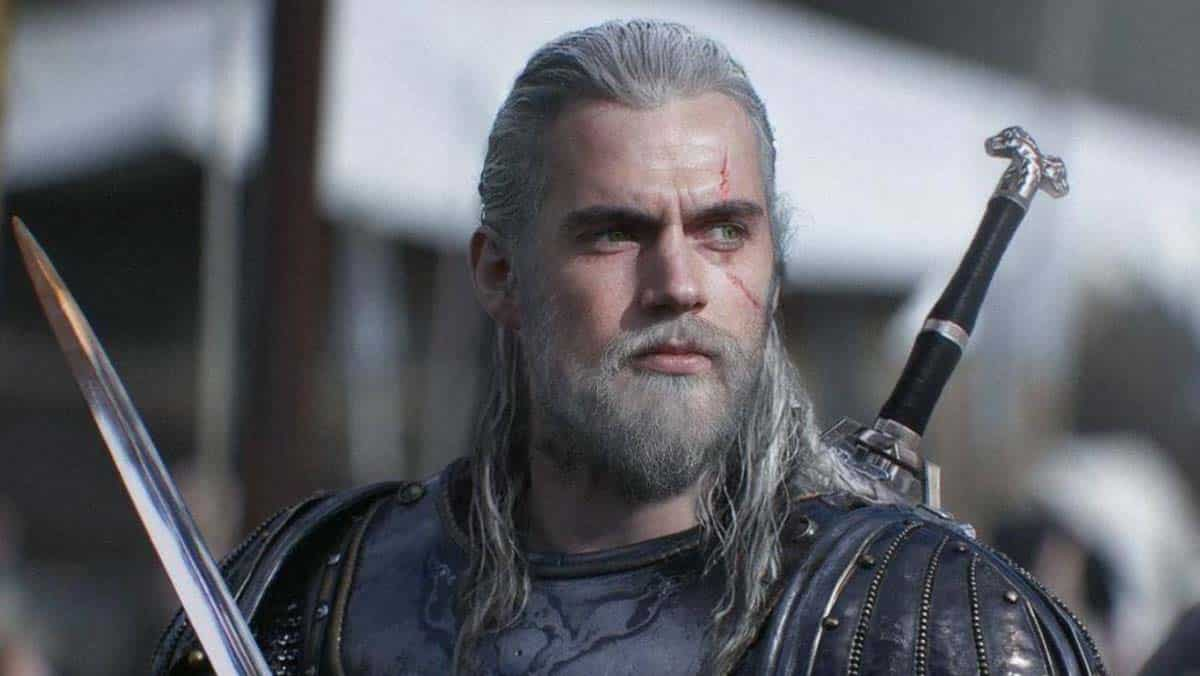 The Witcher: La showrunner planea 7 temporadas de la serie