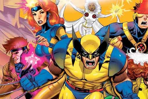 Leyenda de Marvel explica como deberían regresar los X-Men al cine
