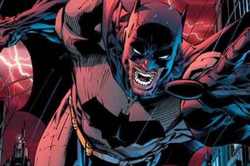 Batman 10 pérdidas que persiguen al caballero oscuro
