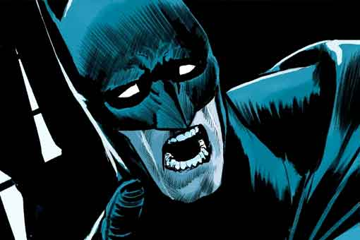 El motivo por el que un querido personaje de Batman debe morir