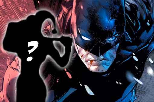 Batman formará equipo con la villana más loca de DC Comics