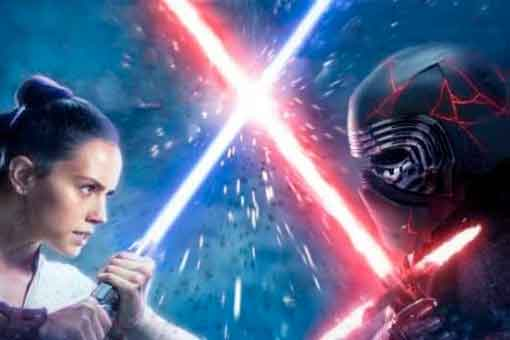 Filtran la BSO de Star Wars: El ascenso de Skywalker (SPOILERS)